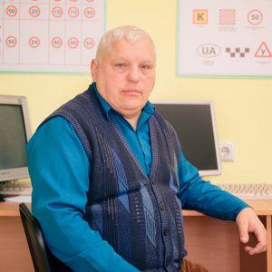 Булавин Константин Иванович